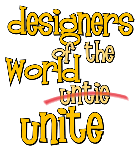 designers of the world .png