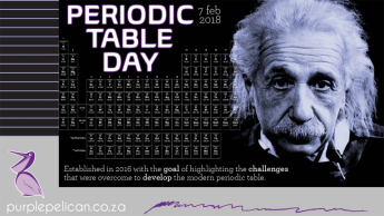PP Periodic Table Day