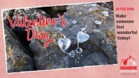 SIBA Valentines Day